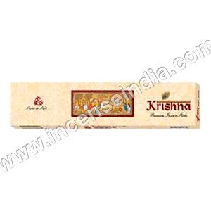 Krishna Premium Agarbatti
