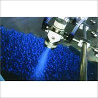 Tablet Sugar Coating Machine