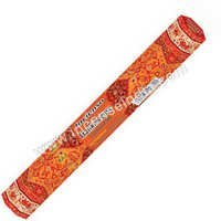 Frank Incense - Natural Incense Sticks
