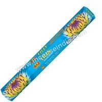 Lily - Floral Incense Sticks