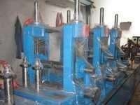 Automatic Tube Mill Machinery