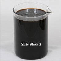 Black Phenyl Raw Materials