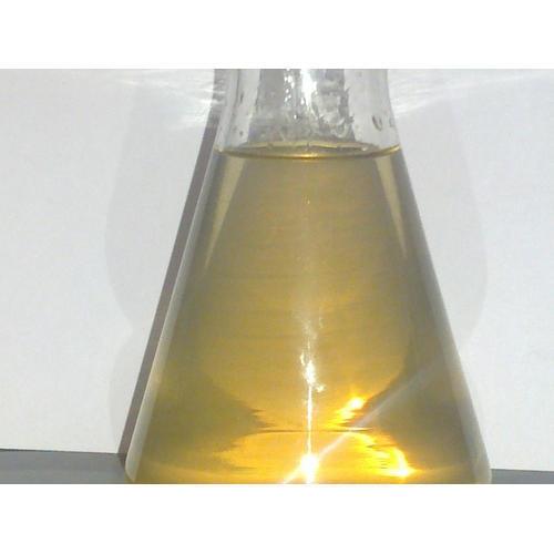 Chlorocresol Chemical