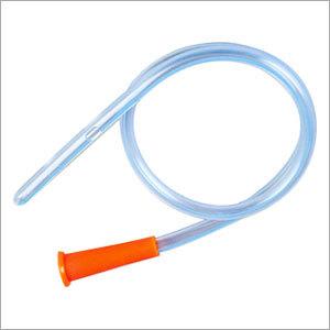 Nelaton Catheter (Umaflow)