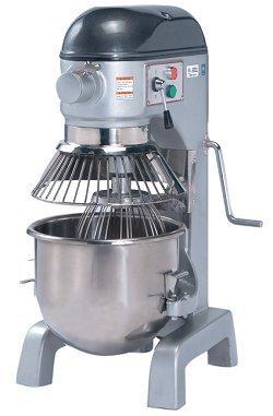 Bakery Planetery Mixer