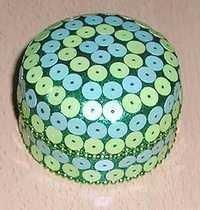 Sindoor Boxes