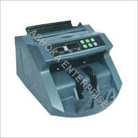 Loose Currency Counting Machine