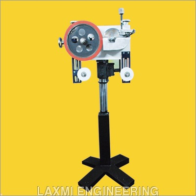 Single Pipe Printing Machines
