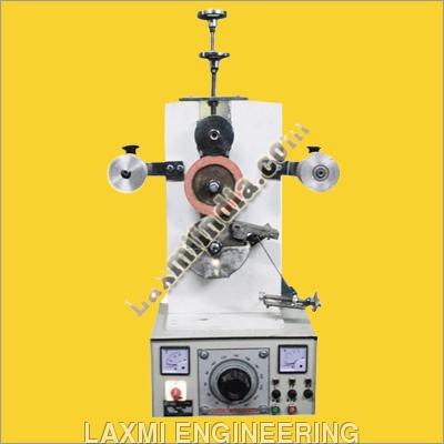 Sleeve Pipe Printing Machine