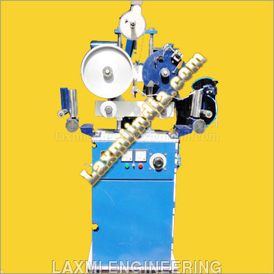 Sequential Cable Marking Machines