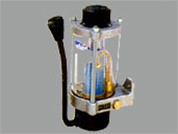 Hand Operated Piston Pumps For Oil