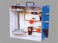 Oil Mist Spray Lubricators