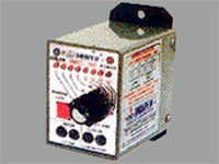 Electronic Lubrication Timer