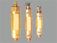 Metering Injectors