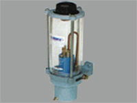 Hydraulic Hand Operated Piston Pump