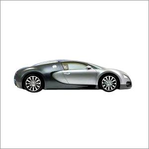 Car Interiors & Modification