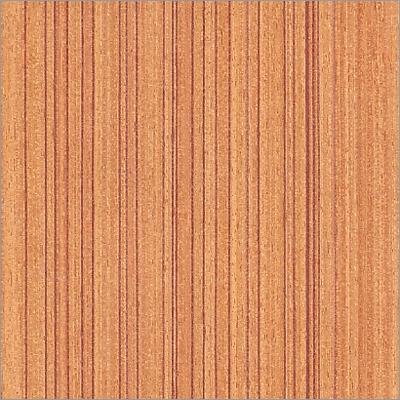 Straight Line Plywood