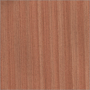Sapele Recon Fancy Plywood