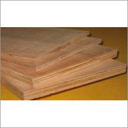 Eucalyptus Red Hardwood Face Plywood