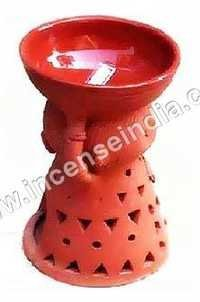 Incense Stick Burner