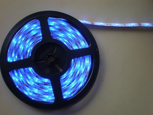 Bus Led Strip Light