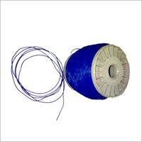 Radiopaque Thread