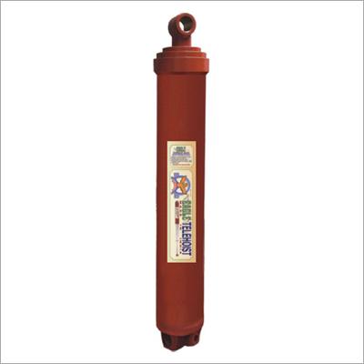Tractor Trolley Hydraulic Cylinder