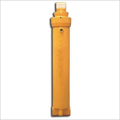 Dumper Hydraulic Cylinder