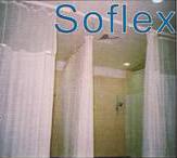 Soflex Partition