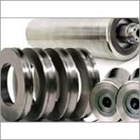 Industrial Centrifugal Castings