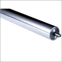Commercial Steel Rolls