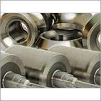 Steel Rolling Mill Rolls