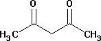 2-Acetylbenzoic acid