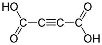 Acetylenecarboxylic acid