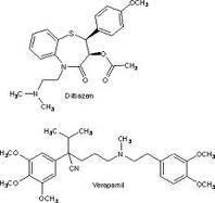 Calcium chemical
