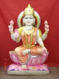 Maha Laxhmi Ji