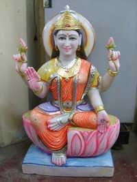 Laxmi Ji
