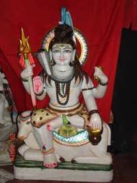 Shankar ji