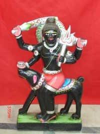 Bhario Baba Ji