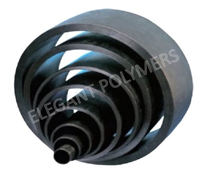 Hdpe Pipe Manufacturer Application: Sewerage And Drainage Systems
