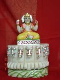 Surya Dev Murti