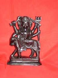 Black Marble  Mangal Dev