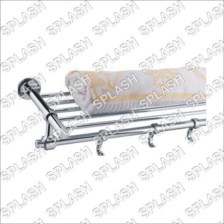 Royal Towel Rack