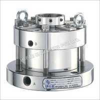 Double Cartridge Agitator Mechanical Seal