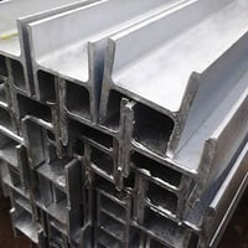 Carbon Steel Beam