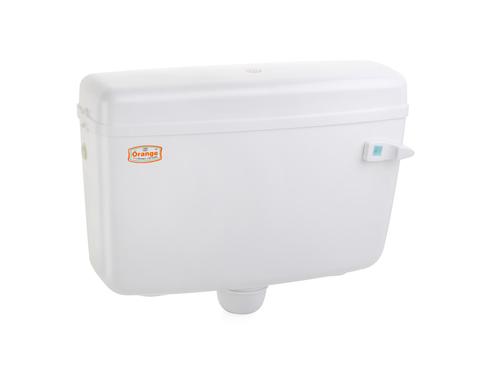 Toilet Flushing Cistern
