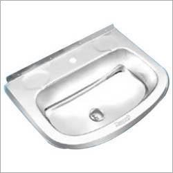 Kitchen Steel Wash Basin