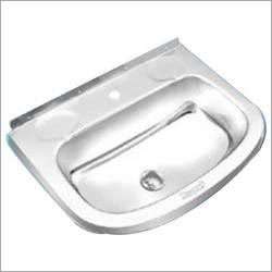 Kitchen Steel Wash Basin