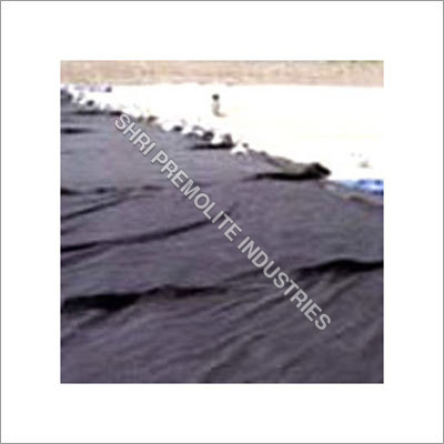 Nonwoven Geotextile Manufacturers, Non woven Geotextile Suppliers