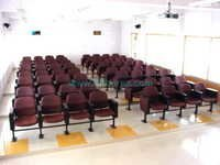 Designer Auditorium Chairs